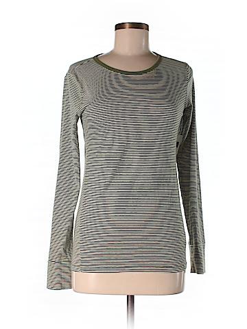 Gap Long Sleeve T-Shirt Size M