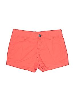 Forever 21 Shorts 24 Waist