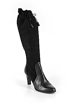 Bruno Magli Boots Size 37 (EU)