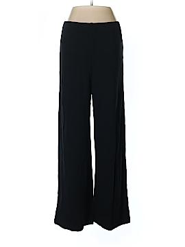 J.jill Dress Pants Size S (Tall)
