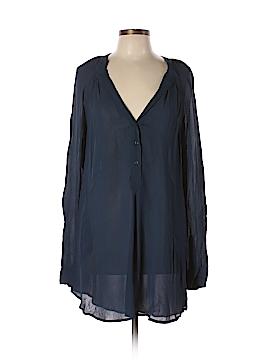 BCBGMAXAZRIA Casual Dress Size M
