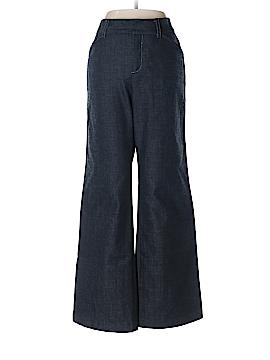 Penta Jeans Size 8