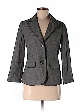 Sashimi Wool Blazer Size S