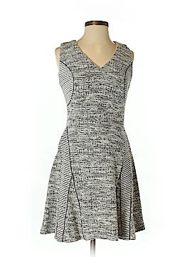Sachin + Babi Casual Dress Size 4