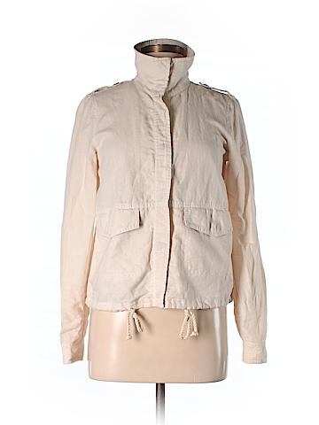 Splendid Jacket Size XS