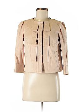 Leifsdottir Jacket Size 8