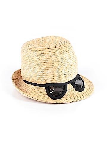 Kate Spade New York Sun Hat One Size