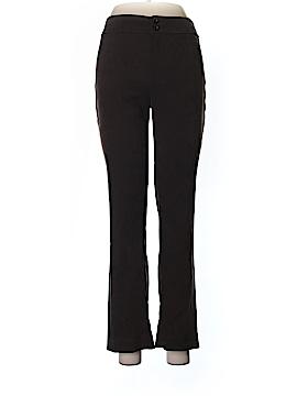 La City Dress Pants Size 38 (IT)