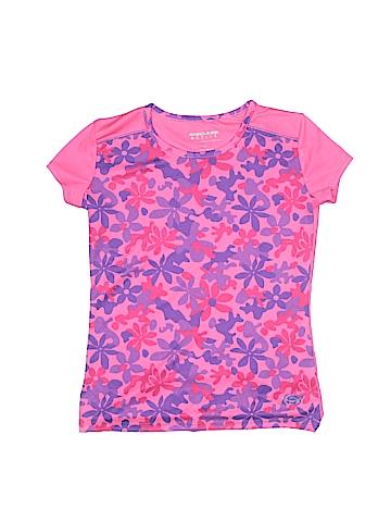 Skechers Active T-Shirt Size 7