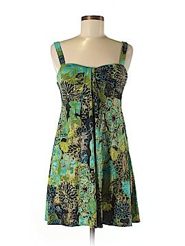 R&M Richards Casual Dress Size 6 (Petite)