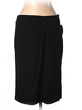 Always Sunny by Sunny Leigh Casual Skirt Size 12