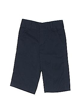 Tommy Hilfiger Dress Pants Size 6 mo