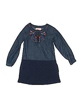 Mim Pi Dress Size 8
