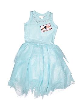 Ooh La La Couture Special Occasion Dress Size 6X