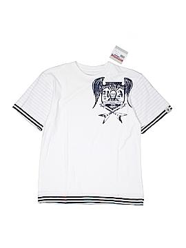 Dogwood Short Sleeve T-Shirt Size 16