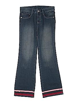 Gymboree Jeans Size 9