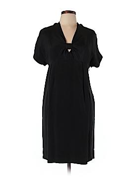 Mint by Jodi Arnold Casual Dress Size 10