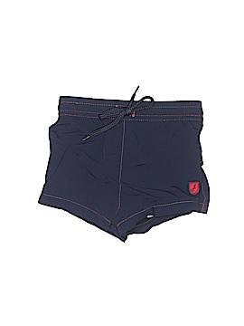 Mademoiselle Jacadi Board Shorts Size 6 mo