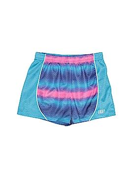 Skechers Athletic Shorts Size 7