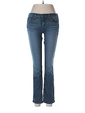 J Brand Jeans Size 27
