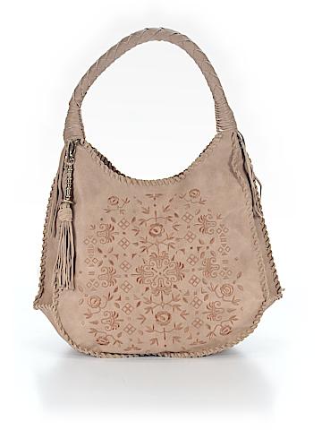 DV Shoulder Bag One Size