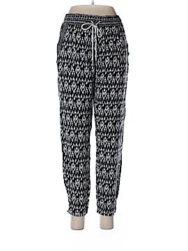 Amisu Casual Pants Size 8