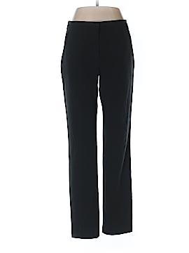 Gerard Darel Dress Pants Size 4 (36)