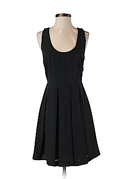 BB Dakota Casual Dress Size 6