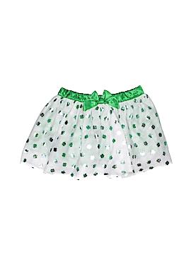 Koala Kids Skirt Size 9-12 mo