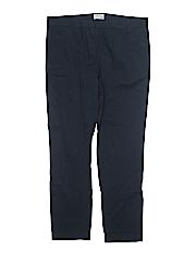 Crewcuts Girls Khakis Size 16