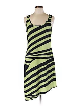 Bali Casual Dress Size M