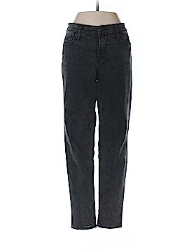 Hollister Jeans Size 1