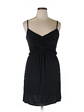 Campaigne Casual Dress Size L