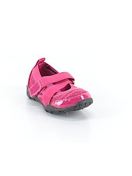 The Children's Place Dress Shoes Size 4