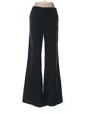 Jealous Tomato Dress Pants Size L (Tall)