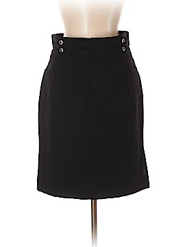 Vena Cava Casual Skirt Size 8