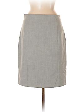 Gianni Bini Casual Skirt Size 6