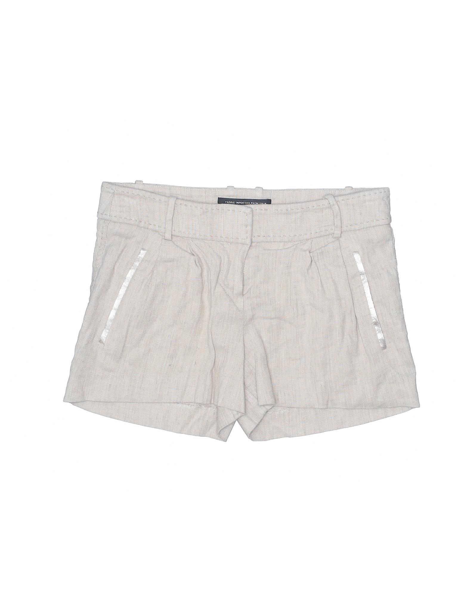 Dressy Boutique leisure Shorts Shorts Bebe leisure Bebe Boutique Dressy Boutique Pv7q5nZxw