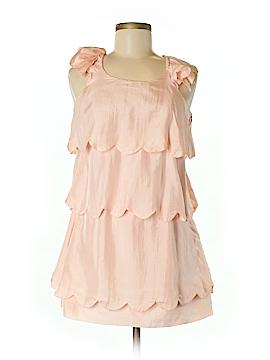 Fumblin' Foe Casual Dress Size M