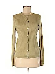 Evan Picone Women Cardigan Size S