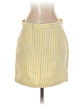 Ralph Lauren Sport Casual Skirt Size 4