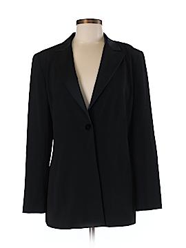 Basler Blazer Size 38 (EU)
