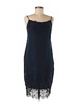 Pixley Casual Dress Size M