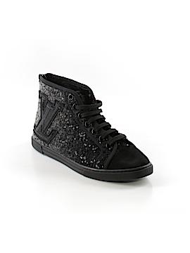 Louis Vuitton Sneakers Size 37.5 (EU)