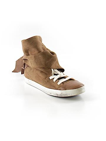Ca by Cinzia Araia Sneakers Size 37 (EU)