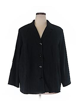 Fashion Bug Jacket Size 22 - 24W (Plus)