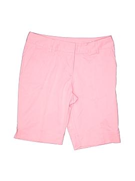 Adidas Athletic Shorts Size 10