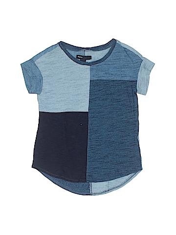 Gap Kids Short Sleeve Top Size 5