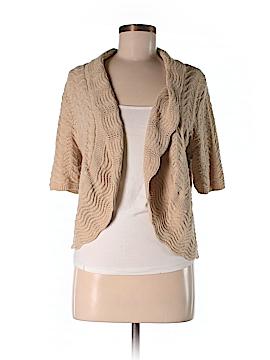 INC International Concepts Cardigan Size 0