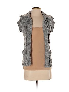 Abercrombie Cardigan Size S